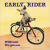 Early Rider, 2014