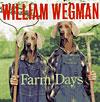 Farm Days, 1997