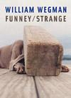 Funney Strange, 2006