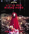 Little Red Riding Hood, 1993