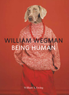 Being Human, 2017