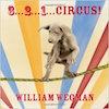 3...2...1 Circus, 2014