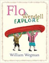 Flo & Wendell Explore, 2014