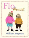 Flo & Wendell, 2013