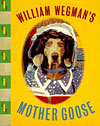 Mother Goose, 1996