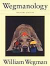 Wegmanology, 2001